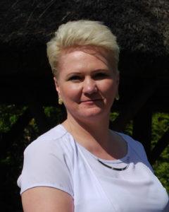 Anna Ciąćka